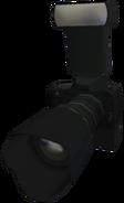Camera-TBoGT