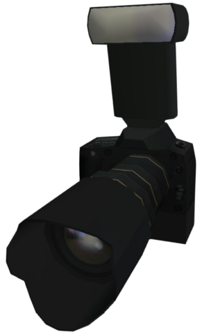 File:Camera-TBoGT.png