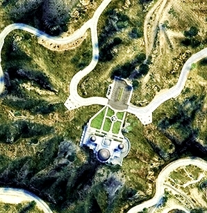 File:GalileoObservatory-GTAV-SatelliteView.jpg