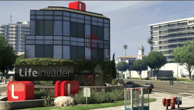 File:LifeinvaderOffice-GTAV.png