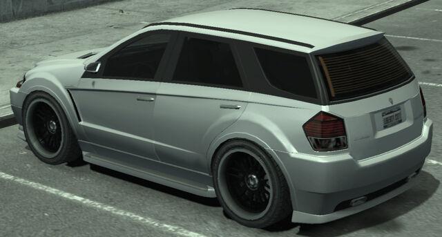 File:Serrano-TBOGT-modified-rear.jpg