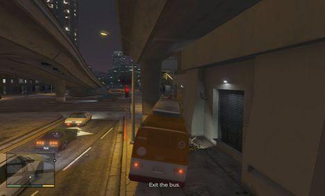 File:The Bus Assassination-Mission-GTAV.jpg