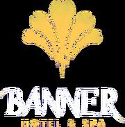 BannerHotel&Spa-GTA4-logo