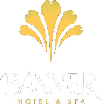 File:BannerHotel&Spa-GTA4-logo.png