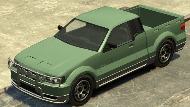 File:ContenderBullbar-GTAIV-front.png