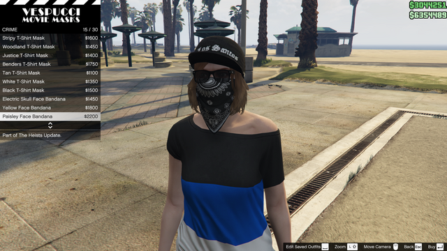 File:FreemodeFemale-Crime14-GTAO.png