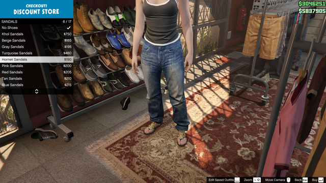 File:FreemodeFemale-Sandals5-GTAO.png