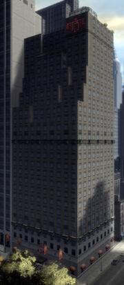 MajesticHotel-GTA4-exterior