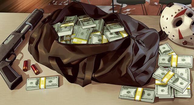 File:MoneyBagArtwork-GTAV.jpg