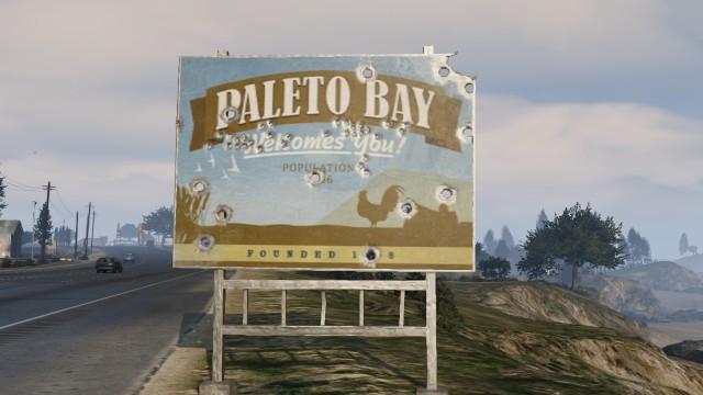 File:Paleto-Bay-wellcomes-you-GTAV.jpg