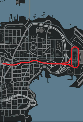 File:AlgonquinDukesExpressway-GTAIV-Map.png