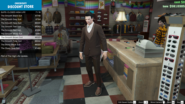File:FreemodeMale-ClosedHighLifeOutfits7-GTAO.png