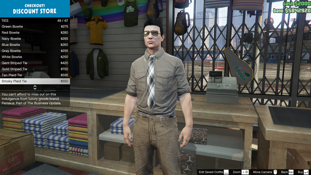 File:FreemodeMale-Ties48-GTAO.png