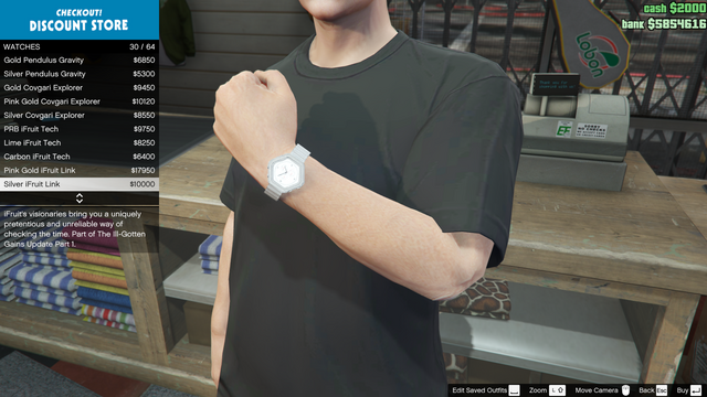 File:FreemodeMale-Watches29-GTAO.png