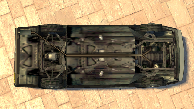 File:Roman'sTaxi-GTAIV-Underside.png