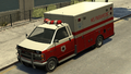 Ambulance2-GTAIV-front.png