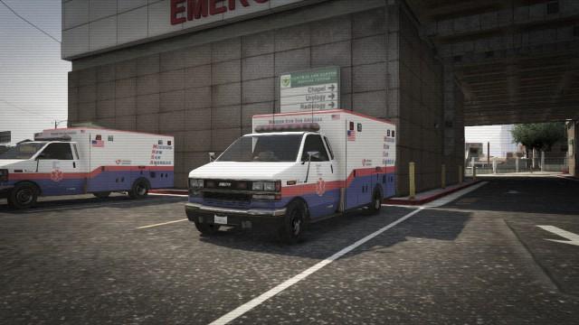 File:Ambulance 3.jpg
