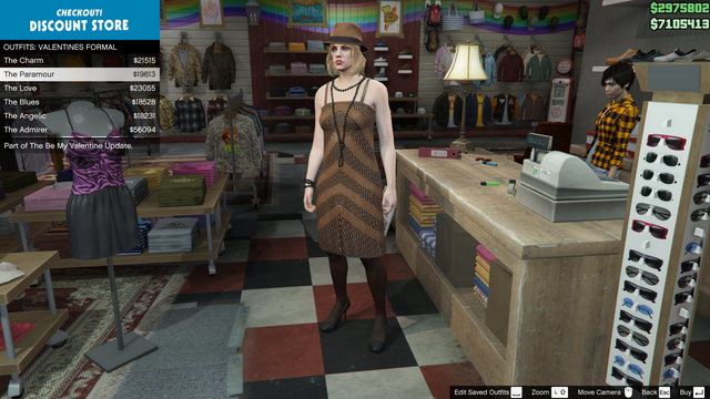 File:FreemodeFemale-ValentinesFormalOutfits2-GTAO.png