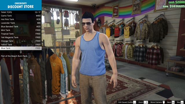 File:FreemodeMale-TankTops12-GTAO.png