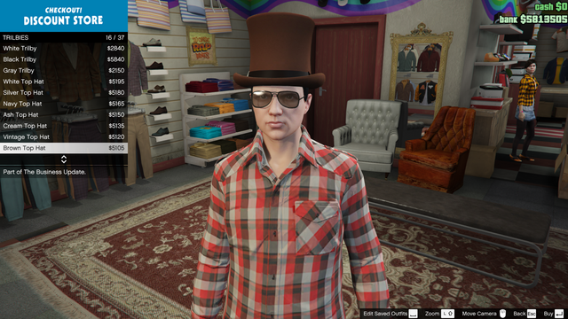 File:FreemodeMale-Trilbies15-GTAO.png