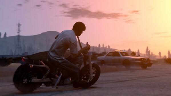 File:GTA V Sheriff Pursuit.jpg