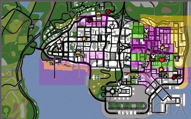File:Gekleurde map.jpg