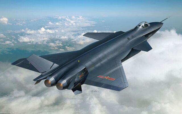 File:J-40 Black bird-Westside JDM.jpg