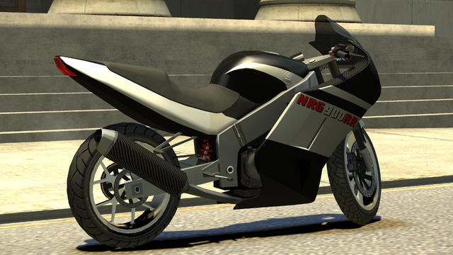 File:NRG900RR-GTAIV-rear.png