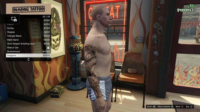 File:Tattoo GTAV Online Male Right Arrm Dragons.jpg
