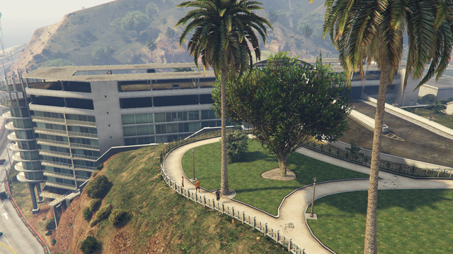 File:TheJetty-GTAV-South.png