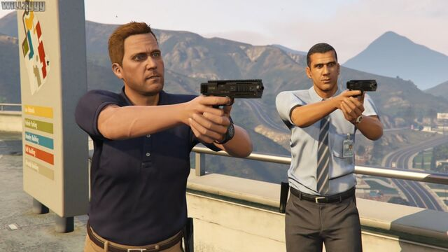 File:TheWrapUp-GTAV-SteveHaines&AndreasSanchez.jpg