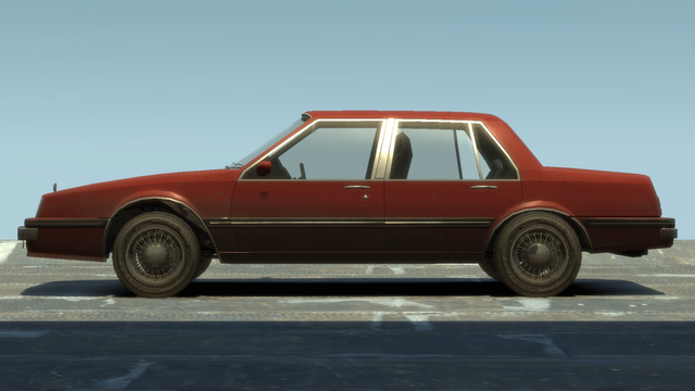 File:Willard-GTAIV-Sideview.png