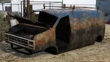 Burrito-Wreck-GTAV