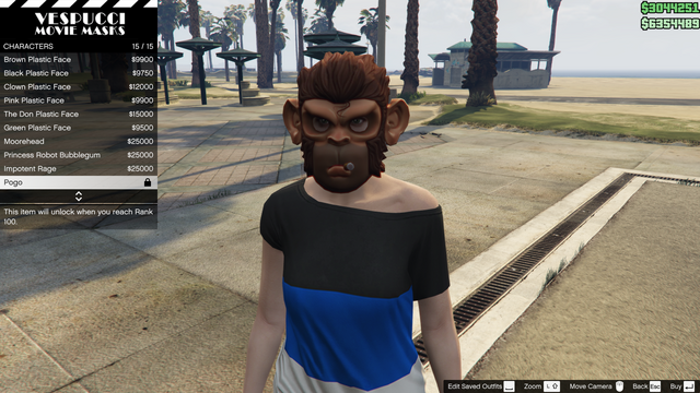 File:FreemodeFemale-Characters14-GTAO.png