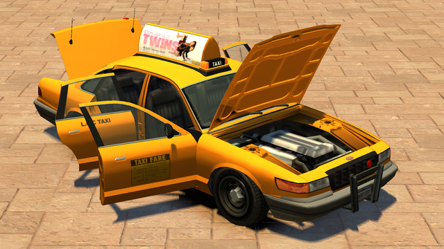 File:Taxi-GTAIV-Open.png