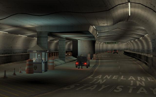 File:BoothTunnel-GTA4-interior,Alderneyside.jpg