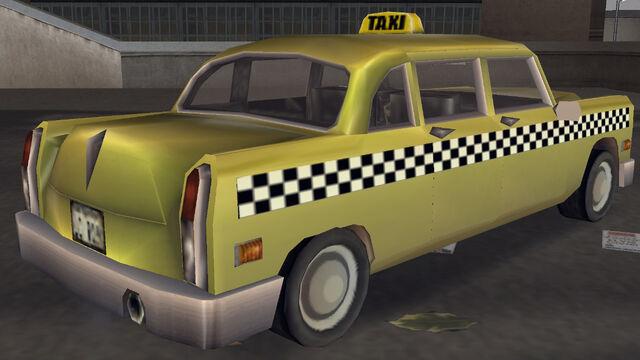 File:Cabbie-GTA3-rear.jpg