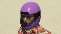 FreemodeMale-HelmetsHidden3-GTAO