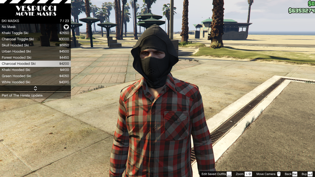 File:FreemodeMale-SkiMasks6-GTAO.png