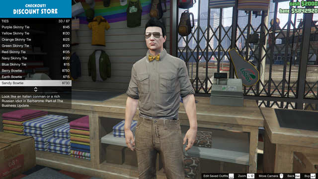 File:FreemodeMale-Ties32-GTAO.png