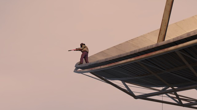 File:GTAO Satelite guy.jpg