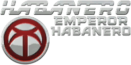 File:Habanero-GTAIV-Badges.png