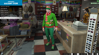 FreemodeMale-FestiveOutfits6-GTAO