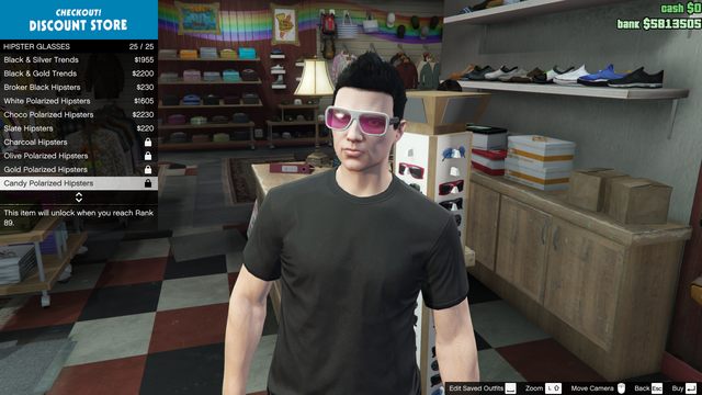 File:FreemodeMale-HipsterGlasses24-GTAO.png