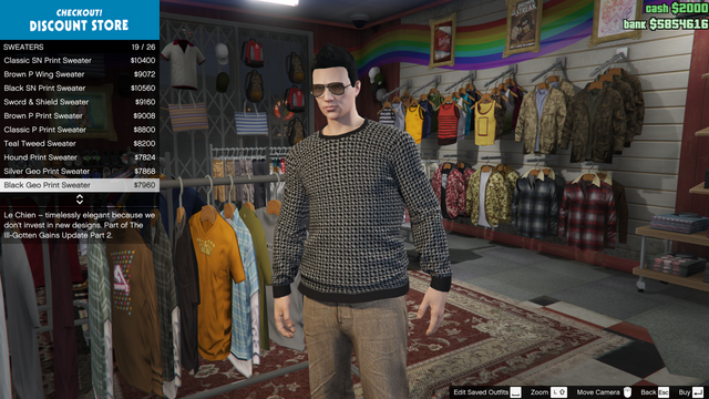 File:FreemodeMale-Sweaters18-GTAO.png
