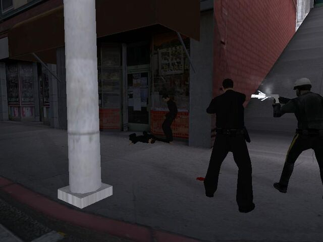 File:Triads-GTASA-Cops.jpg