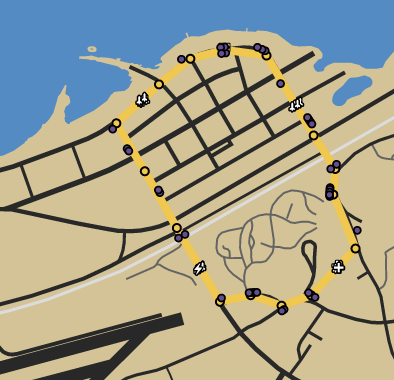 File:Turn To Dust GTAOe Race Map.png