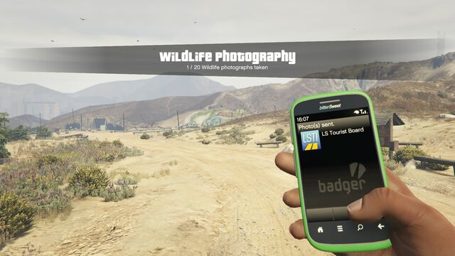 File:Wildlife Photography Challenge GTAVe Photo Sent.jpg