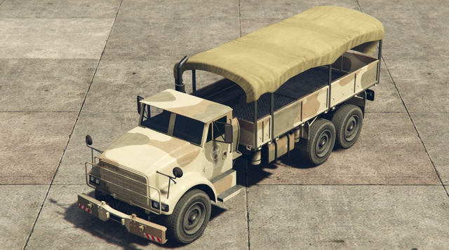 File:Barracks-GTAV-FrontQuarter.png