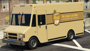 PostOpBoxville-GTAO-front